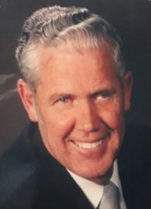 Ray  Byrd