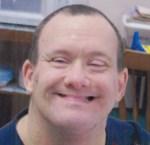 Dennis Fay