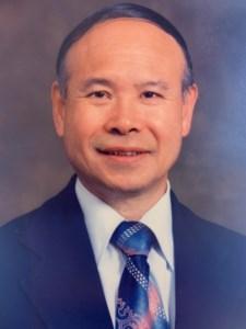 Shue  Hui