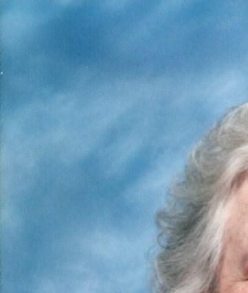 Opal Marie  Tennison