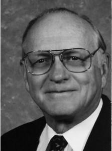 Clyde  White Jr.