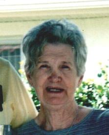 Jean A.  Dezik
