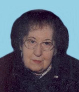emelia c cipriano obituary providence ri