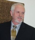Jerome Flotkoetter