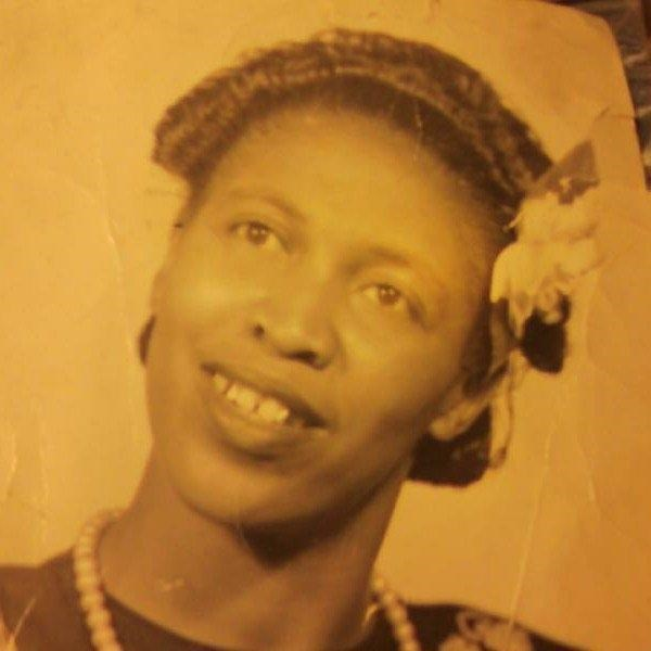 Maggie Wilson Obituary - ,