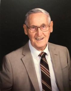 ALBERT R  NAGY
