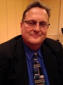 Theodore Paul  Surovec Sr.