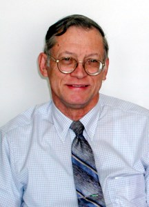 Ernest  Freestone