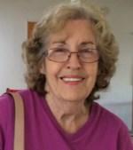 Donna Gary