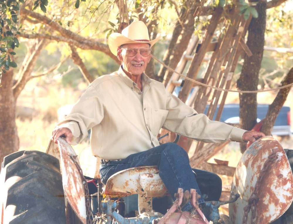 Falfurrias TX Middle Eastern Single Men