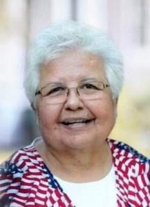 Josefina  Rocha