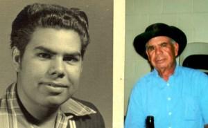 """Juan """"Joe""""  Guerrero"""