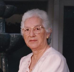 Lupe  R.  Polanco