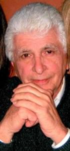 John Adam  Pascale Jr.