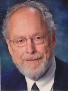 Stephen R.  Stouder