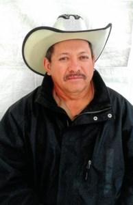 Juan Diego  Rocha Manriquez