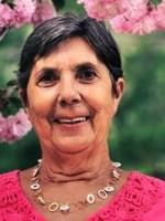 Ruth Shawhan