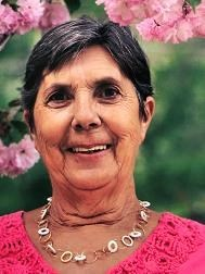 Ruth Ann  Shawhan