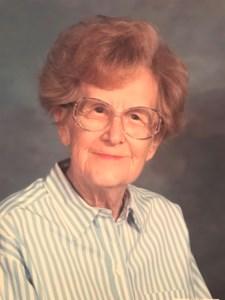 Lois Margaret  Spitler