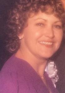 Glenda Harris  Silvers