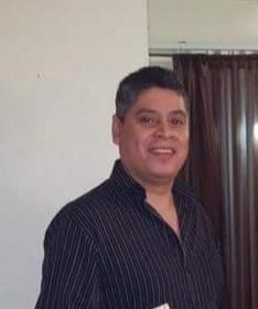 Silvio  Villa Jr.
