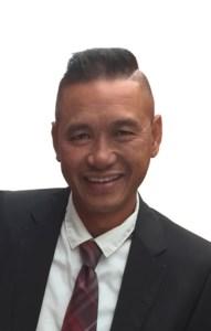 Thanh Ngoan  Phan