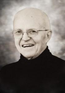 William Douglas  Belfer