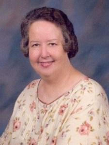 Lynne A.  Salomon