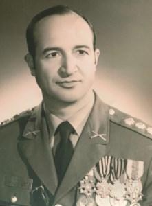 Amir Hossein  Vazirzadeh