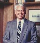 John Stanley  Stein Jr.