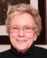 Deanna M.  Brett