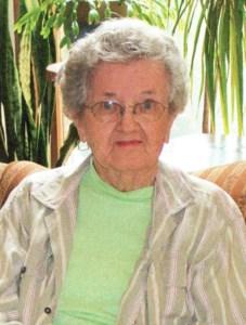 Lillian  Grelecki