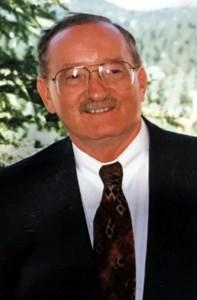 John Morgan  Lewis