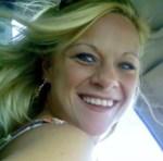 Stephanie Shipley