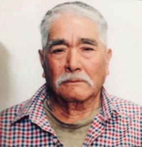 Juan  Morales Martinez