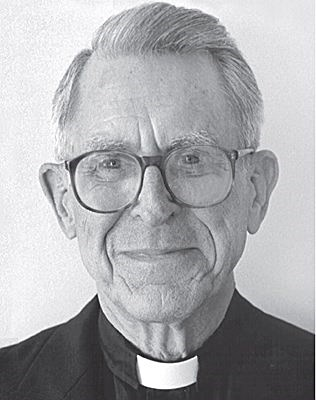 John Valenta