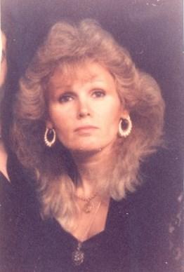 Gail Giandolfi