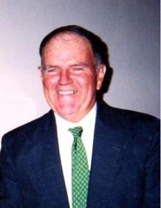William Craig  Marshall