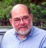 Stanley Roseman