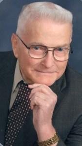 Douglas L.  Grady