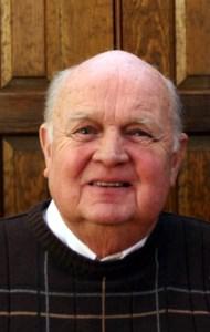 Bennie Edward (Ed)  Parsons