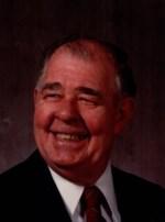 Elmer Schultz