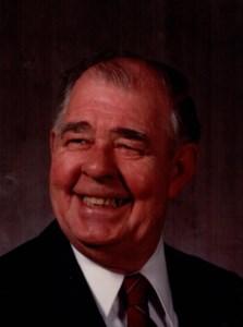 Elmer Ralph  Schultz