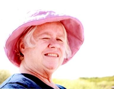 Sheila Ann  Gobeil