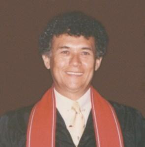 Radamés  Cedeño