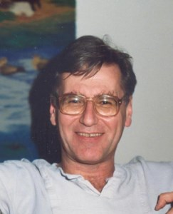 Theodore Alexander  GALAY