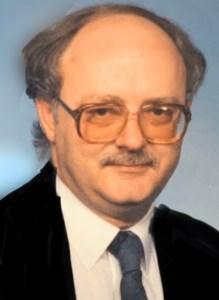 Robert Dale  Knight