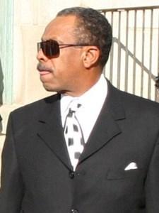 Alvi A.  Kruel Sr.
