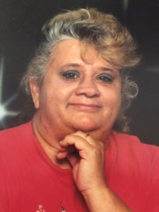 Dorothy  Dallas