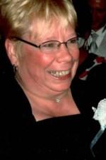 Leona Hebda